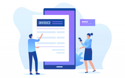 The Truth About Invoice Finance