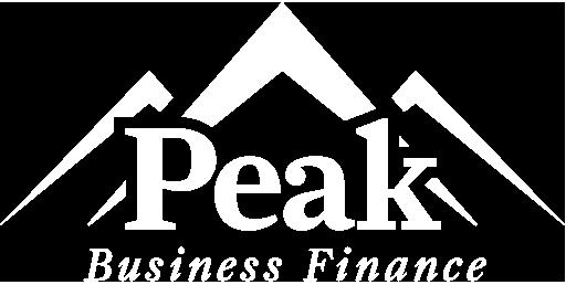Peak Business Finance